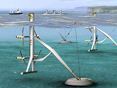 "16 Responses to ""Tidal Wave Energy Generators – Updated Article ..."