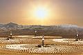 Renewable Alternative Energy Source