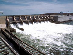 Cons of Hydropower