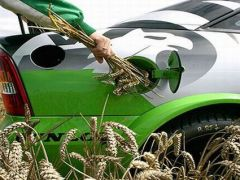 Benefits Of Biofuels