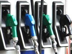 Automotive Alternative Fuels