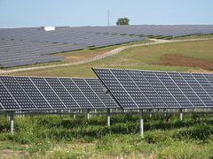 What Is The Cost Of Solar Power Plant?