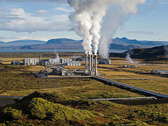 Geothermal Energy Investment - The Risks And Uncertainties For The Budding Investor.