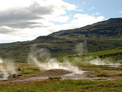 Geothermal Technology - The Advances That Will Make Investing In Geothermal A Wise Move