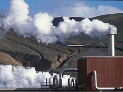 How To Invest In Geothermal Energy Stocks