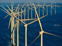 Wind Farm Investments In Scotland Set To Surge – Which Companies Stand To Benefit?