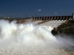 The Top 10 Hydroelectric Power Countries