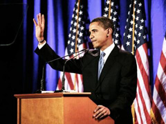 10 Things Obama Has Done for the Economy and the US as a Whole