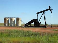 Is Peak Oil a Myth?