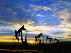 The Top 3 Most Unstable Oil Producing Countries that the US is Completely Dependent On