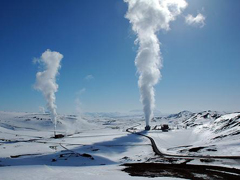 Top 10 Geothermal Energy Countries (With Some Surprises!)