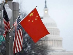 Will China Take Over America? 5 Reasons Why Not!