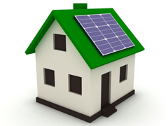 Solar Power: Is it right for you or just another expense?