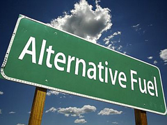 Alternative Fuels Conference