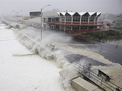 US-Coasts-Flooding