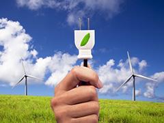 sustainability-companies
