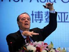 global-energy,-asia