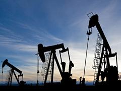 energy-policies