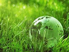 greener-planet