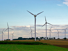 wind-power,-renewable-energy