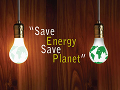 energy-conservation