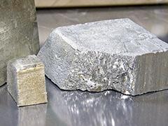 superelastic-alloy
