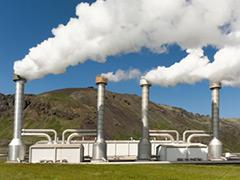 geothermal-plant