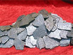 vanadium-oxide