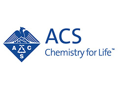 American-Chemical-Society