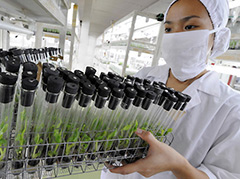 biotech-industry