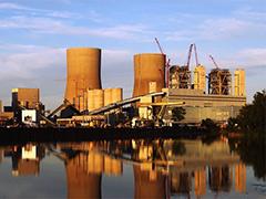power-plant