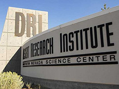 Desert-Research-Institute