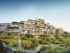 china-eco-city