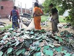 india-e-waste